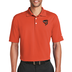 Nike Men's DriFIT MicroPique Polo