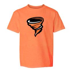 Gildan Unisex SoftStyle T-shirt (Youth)
