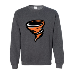 Gildan HeavyBlend Crewneck Sweatshirt (Adult)