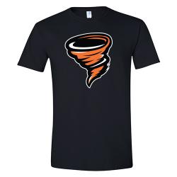 Gildan Unisex SoftStyle T-shirt (Adult)