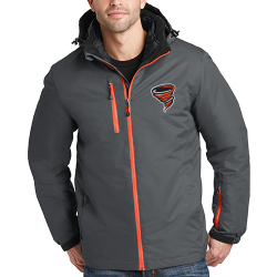 Port Authority Men's Vortex 3-in-1 Jacket
