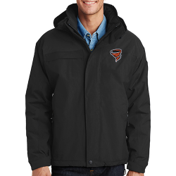 Port Authority Men's Nootka Jacket